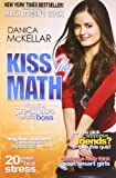 Kiss My Math, Danica McKellar, 0452295408