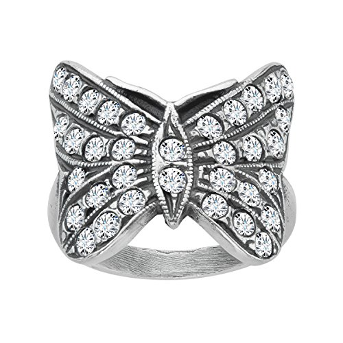 van-kempen-art-nouveau-butterfly-ring-with-swarovski-crystals-in-sterling-silver