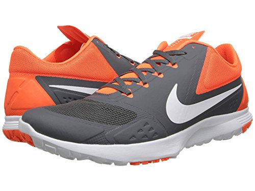 Nike Men's FS Lite Trainer II Cross Trainer