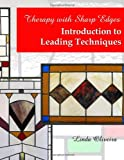 Therapy with Sharp Edges - Introduction to Leading Techniques, Linda Oliveira, 0983799318