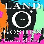 Land O'Goshen | Charles McNair
