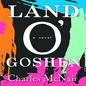 Land O'Goshen Audiobook