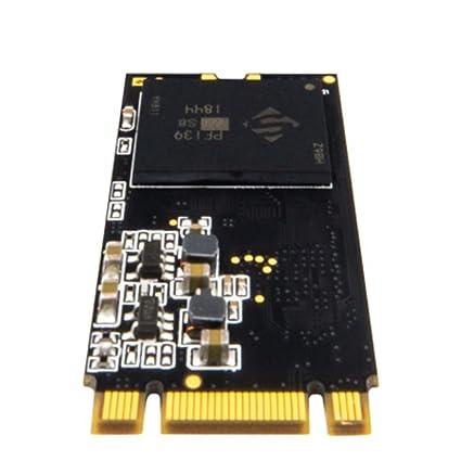 SSD 64 GB 128 GB 256 GB 512 GB HDD sata3 2.5 Pulgadas ssd Disco ...