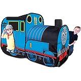 Playhut Thomas the Train Play Vehicle