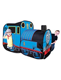 Playhut Thomas the Train Play Vehicle BOBEBE Online Baby Store From New York to Miami and Los Angeles