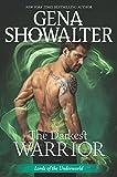 The Darkest Warrior (Lords of the Underworld) by  Gena Showalter in stock, buy online here