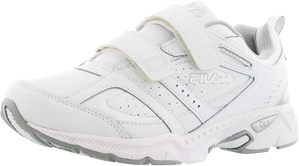 Memory Capture 2 Strap Walking Sneakers
