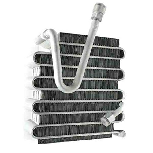Pickup A/c Evaporator - For 93-98 T100 & 88-95 Toyota Pickup Truck Front A/C AC Evaporator Core Assembly
