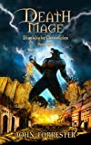 Death Mage (Blacklight Chronicles Book 6)