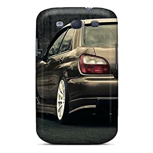 Shock-Absorbing Hard Phone Covers For Samsung Galaxy S3 With Allow Personal Design Beautiful Iphone Wallpaper Image KimberleyBoyes