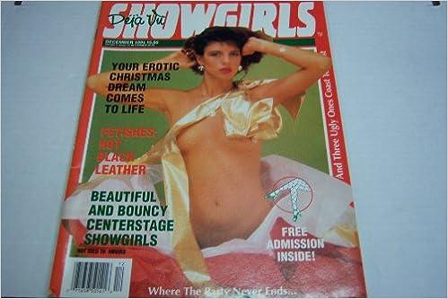 Genie in a bikini dvd