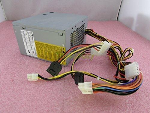 hp s5000 power supply - 7
