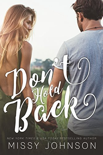 dont-hold-back-love-hurts-book-4