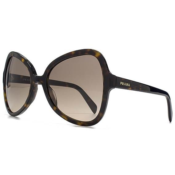Sonnenbrille (pr 05ss) Pagados SNCFX