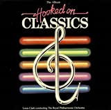 Hooked On Classics Ii Can't Stop The Classics