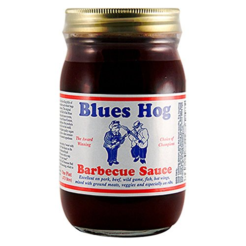 Blues-Hog-Original-Sauce