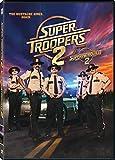 Super Troopers 2 (Bilingual)