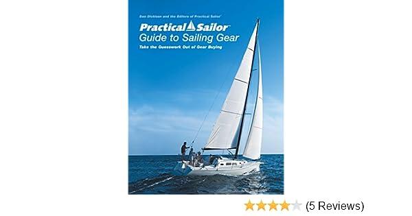 Catboat guide and sailing manual automata international marketing.