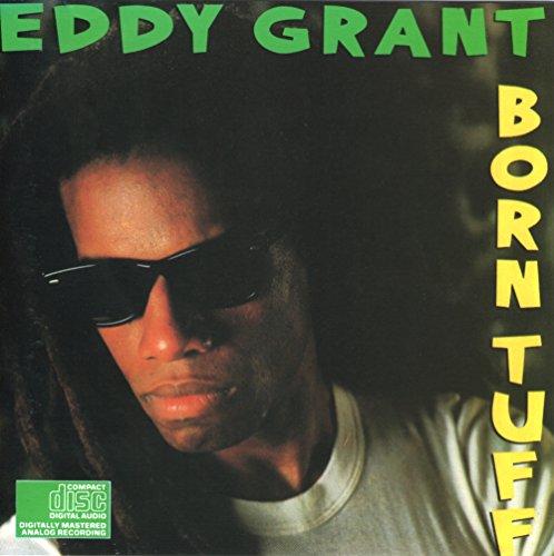 Eddy Grant - Born Tuff - Zortam Music
