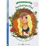 Young Eli Readers - Marchen Und Fabeln: Aschenputtel + Video Multi-Rom