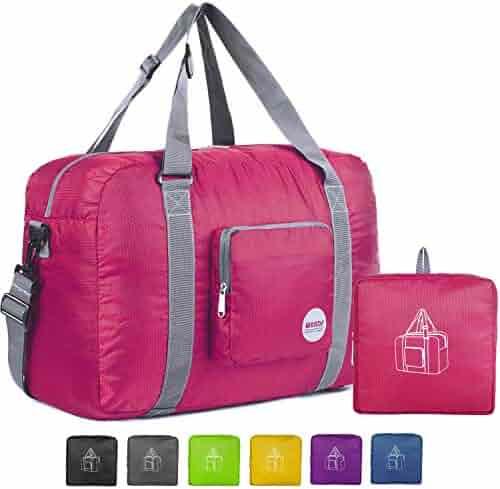 cd0ea2b7eb00 Shopping Pinks or Whites - Gym Bags - Luggage & Travel Gear ...