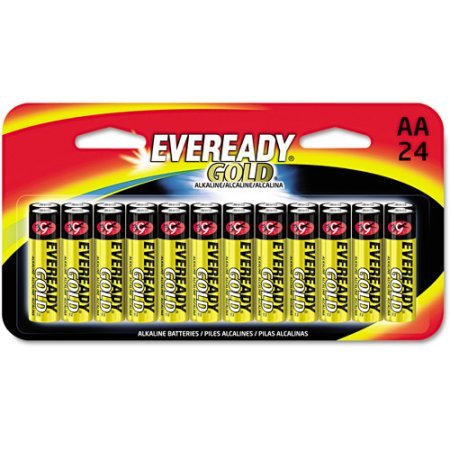 eveready-gold-alkaline-aa-batteries-24-pack