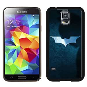 High Quality Samsung Galaxy S5 I9500 Case ,Batman Shadow Samsung Galaxy S5 Cover Unique And Fashion Designed Phone Case