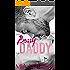 Bossy Daddy: A steamy older man office romance