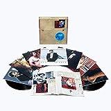 The Album Collection Vol 2, 1987-1996 [VINYL]