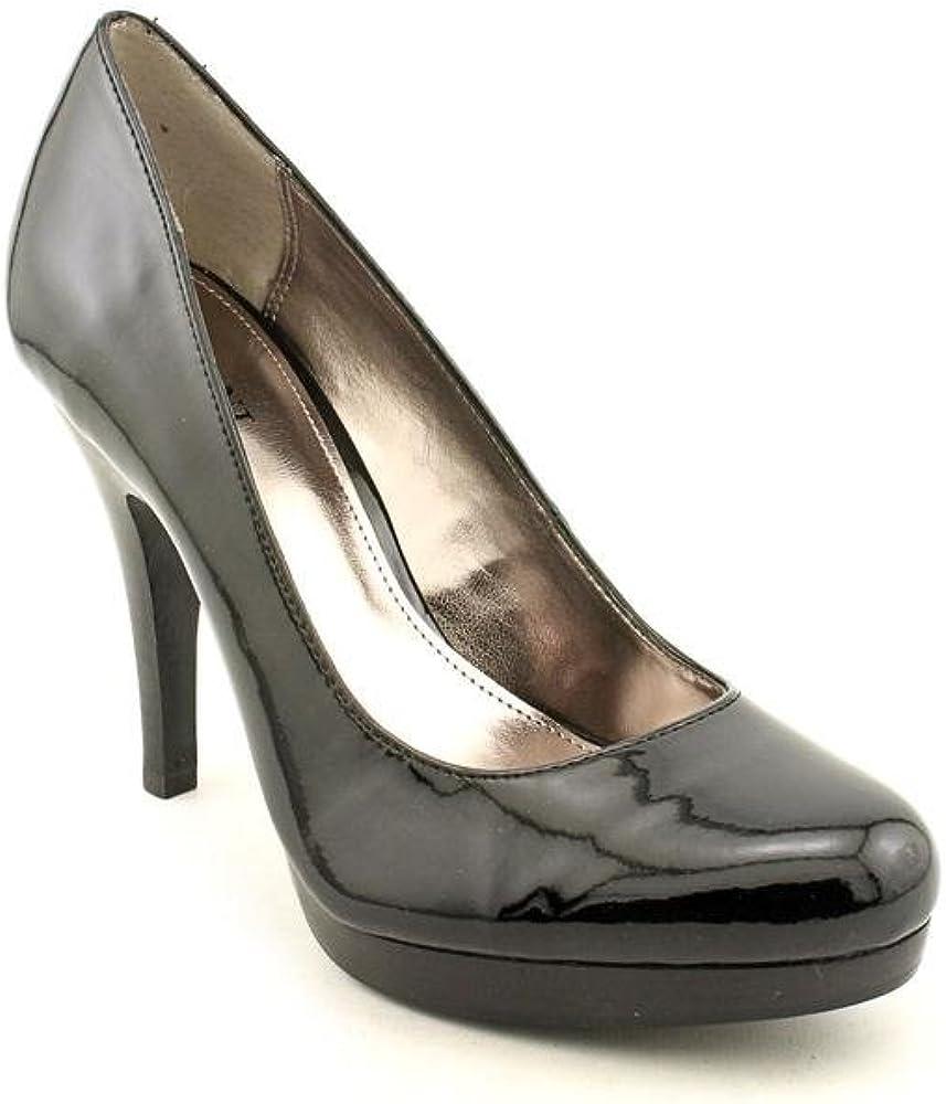 Size 6 Black Pumps Heels Shoes
