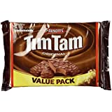 Arnotts Cookie Tim Tam Original 7 Oz