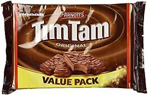 Arnott's Tim Tam Original Value Pack 330g