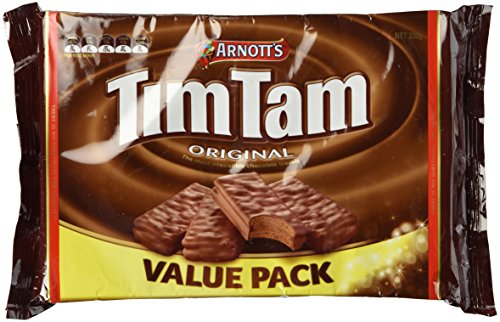 arnotts-tim-tam-original-value-pack-330g
