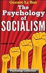 The psychology of socialism (translated)