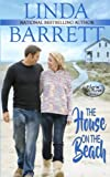 The House on the Beach (Pilgrim Cove) (Volume 1)