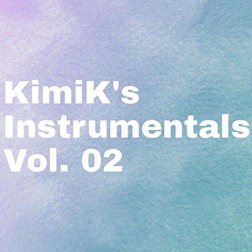 Selfish By Kimik On Amazon Music