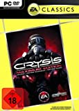 Crysis - Maximum Edition (Crysis-Crysis Warhead-Crysis Wars)