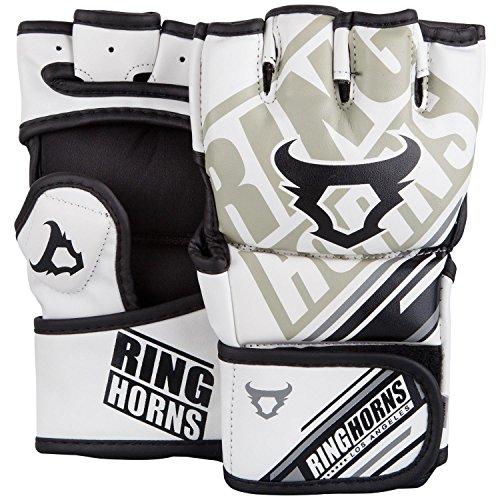 Ringhorns Nitro MMA Gloves