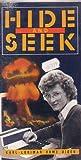 Hide and Seek (1977) - Canadian
