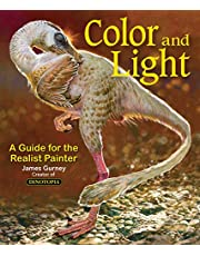Color and Light: A Guide for the Realist Painter: 2