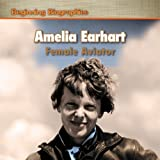 Amelia Earhart, Anne Golightly, 1448886015