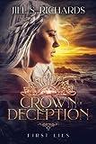 Crown of Deception: First Lies
