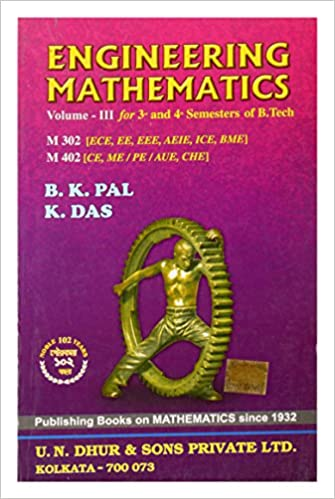 Amazon buy engineering mathematics volume iii book online at low amazon buy engineering mathematics volume iii book online at low prices in india engineering mathematics volume iii reviews ratings fandeluxe Images