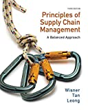 Essential Textbook Resources for Wisner/Tan/Leong's Principles of Supply Chain Management, 3rd Edition