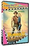 Crocodile Dundee 2 (2008) DVD