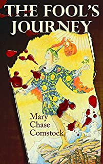 Fool's Journey by Mary Chase Comstock ebook deal