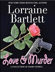 Love & Murder (English Edition)