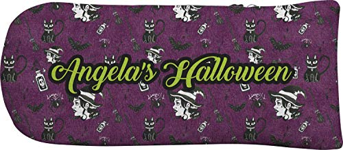 YouCustomizeIt Witches On Halloween Putter Cover (Personalized)]()