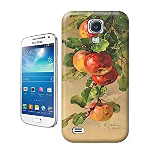 Unique Phone Case Apple-05 Hard Cover for samsung galaxy s4 cases-buythecase