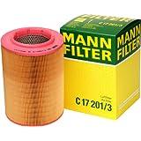 Mann-Filter C 17 201/3 Air Filter